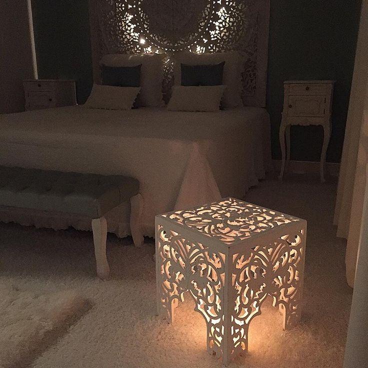 7 best simply pure houtsnijwerk / houten wandpanelen in slaapkamer, Deco ideeën