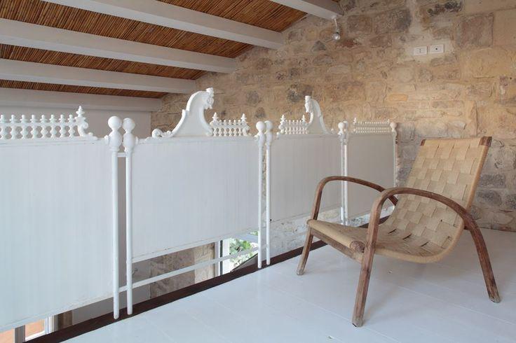 Casa Talìa - Picture gallery