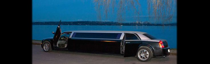 Blessed Limo provides 24/7 excellent, affordable and luxury Limo services - wedding limos - party bus - prom limo, wedding limos all around Seattle - Tacoma and Bellevue.