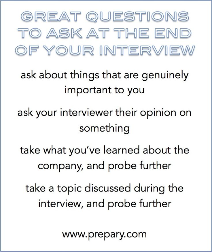 27 best images about Common Interview Questions on Pinterest | You ...