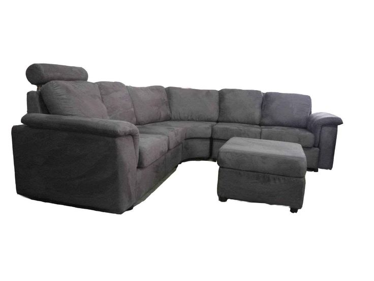 grey sectional   cheap sectionals sofas in grey. Best 20  Cheap sofas ideas on Pinterest   Apartment sofa  Sofa