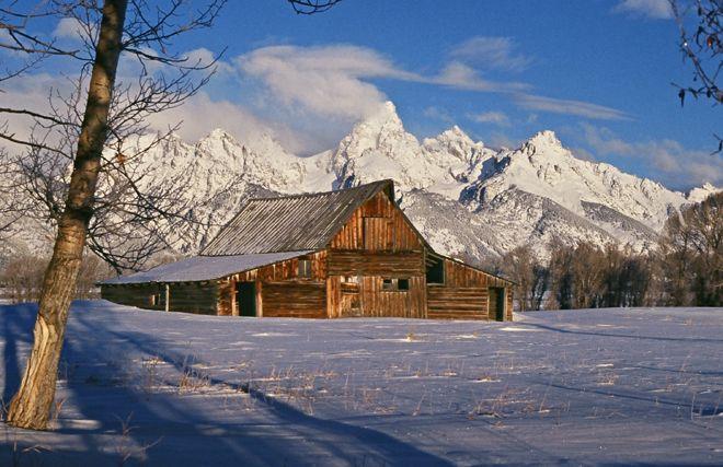 jackson hole, wyomingTeton National Parks, Backgrounds, Jackson Hole Wyoming, Grand Teton National, Teton Range, Each, Children'S Children, Old Barns, Country Barns