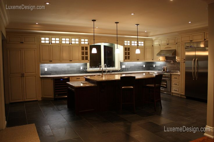 20 X 14 Kitchen Kitchen Design Ideas Ideas For The House Pinterest 20 Designs And Indexes