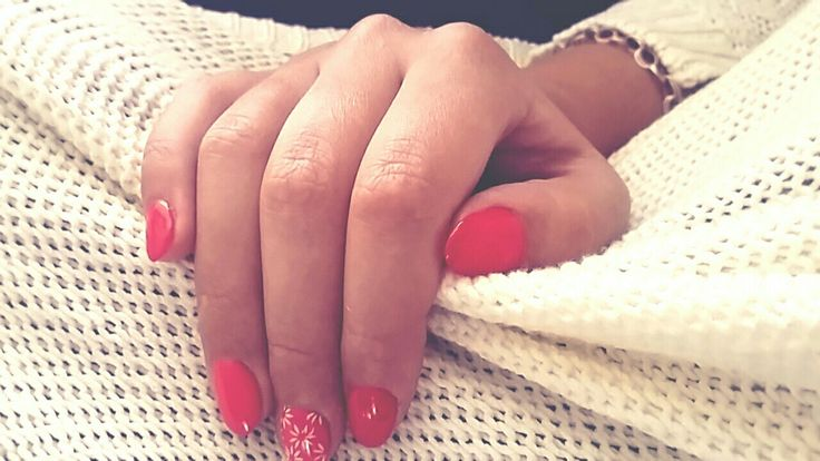 Nails made by: sara Handberg  Www.Outer-beauty.dk