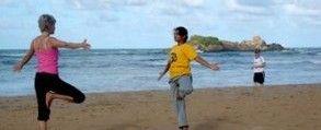 Muthumuni Ayurveda Beach Resort, Beruwela