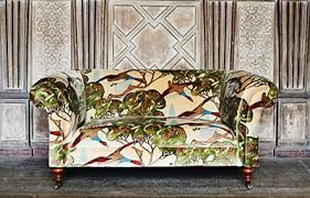 Image result for Mulberry fabric and wallpaper