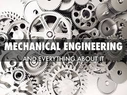 Batches starting grab the opportunity to become mechanical Engineer.. Mechanical engineering that teaches specific 2D, 3D Modeling, finite element analysis, finite element management analysis, detailing and computer aided manufacturing tools. https://www.linkedin.com/pulse/caddcentrenag-offers-certificate-courses-mechanical-cad-nagpur?published=t