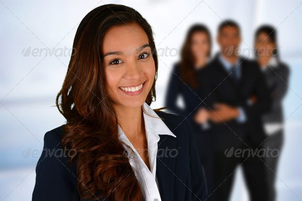 Business Team ... <p>Business Team of Mixed Races at Office</p> adult, boss, business, businessman, businesspeople, businessperson, businesswoman, caucasian, ceo, confident, consultant, corporate, employee, female, group, handsome, happy, hispanic, interracial, job, lead, leader, male, man, mature, mixed, modern, people, person, portrait, positive, powerful, professional, race, representative, success, team, tie, woman, work, worker