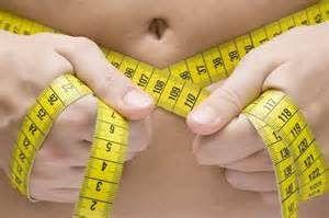 Estudo liga obesidade feminina a risco de dez tipos de câncer - Aliados da Saúde