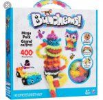 Bunchems mega pack £9.50 @ Amazon ( inc free delivery)