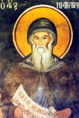 http://www.g-titomixelakis.eu/2014/05/blog-post_4781.html