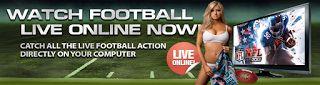 Denver Broncos 2014 NFL Live Feed Online on PC - Google Groups