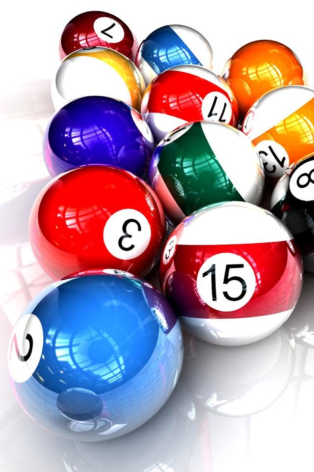 61 Best Billard Balls Images On Pinterest Gaming Rooms