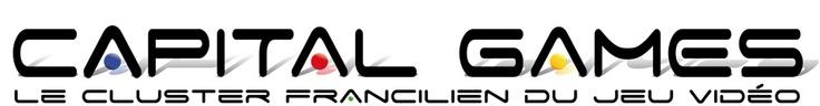 Capital Games - Association au but d'unifier le secteur du jeu vidéo