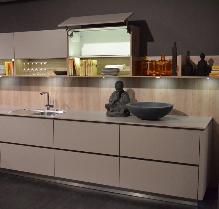 Peste 1000 de idei despre Kücheneinrichtung Alno pe Pinterest - alno küchen arbeitsplatten