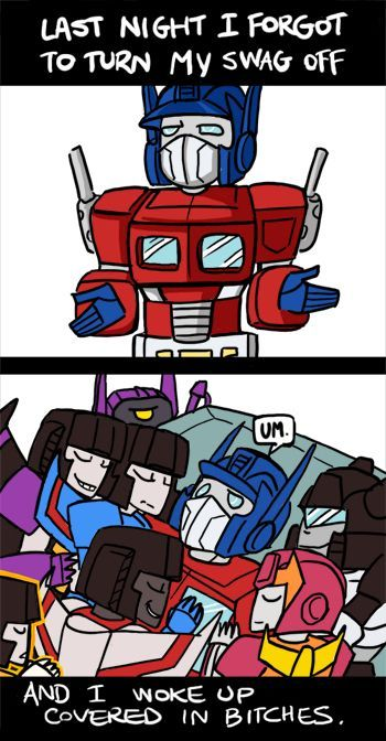 Book of Scrap's | Transformers | Transformers memes