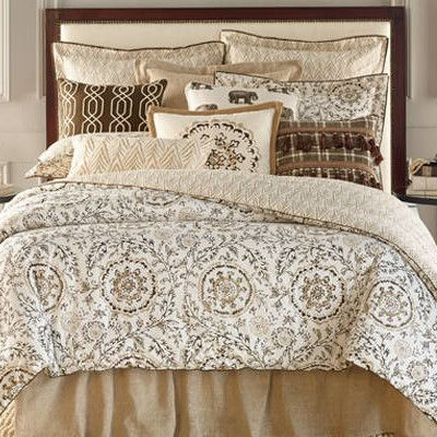 Stein Mart Bedding Collections Bed Bedding Sets