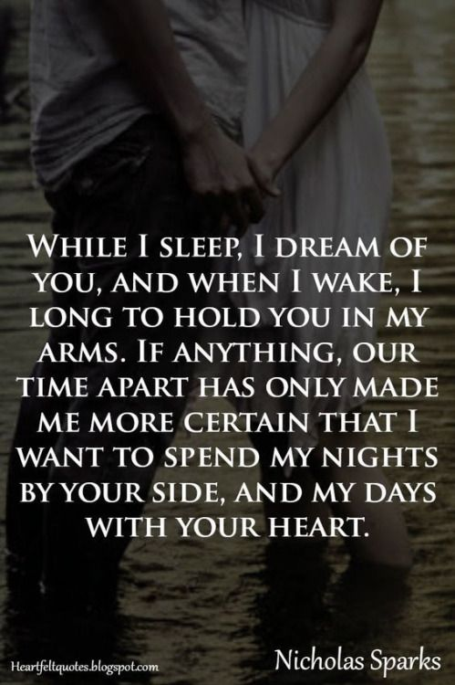 Love Quotes  http://enviarpostales.net/imagenes/love-quotes-22/ love quotes for her love quotes for girlfriend inspirational love quotes