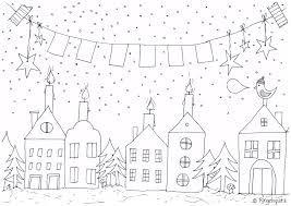 image result for fensterdeko weihnacht kreidestift | christmas printables | malvorlagen