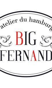 Big Fernand - Hamburgeur 40 place Marché Saint Honoré 75001