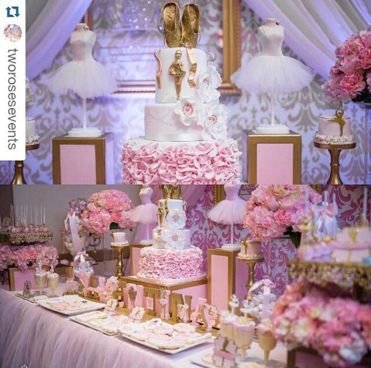 ideas about ballerina baby showers on pinterest tutu party theme