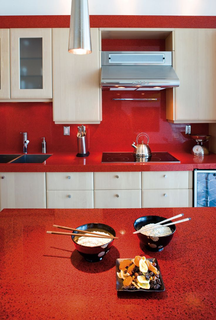 79 best images about kitchen on pinterest for Paint for glass surfaces