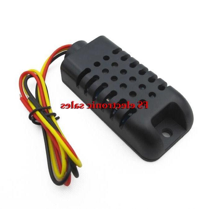 33.00$  Watch here - https://alitems.com/g/1e8d114494b01f4c715516525dc3e8/?i=5&ulp=https%3A%2F%2Fwww.aliexpress.com%2Fitem%2F5-pcs-DHT21-100-New-Digital-output-relative-humidity-temperature-sensor-module-connect-with-single-bus%2F32760570932.html - 5 pcs DHT21 100% New Digital-output relative humidity & temperature sensor/module,connect with single-bus-line Sensor AM2301 33.00$