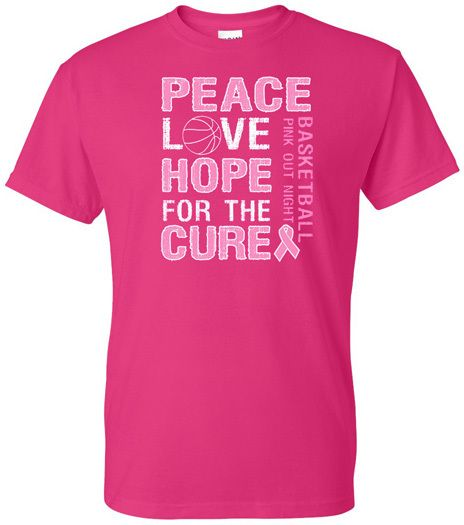 48 best Breast Cancer T-Shirt Design Ideas images on Pinterest ...