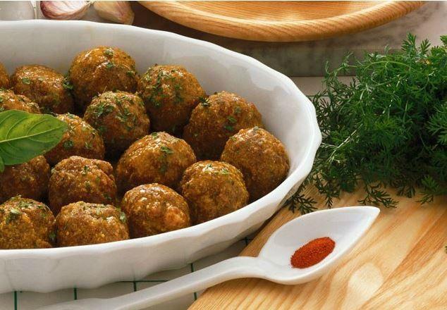 Stasera polpettine! Ecco una #ricetta facile e super golosa #yummy! #cucina #ricetta