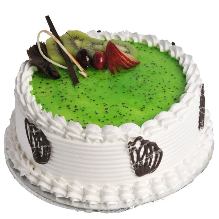The celebration for birthday with the cake has become a common phenomenon and more over people like to send cake from other metros to their children, relatives etc. Winni offers midnight cake delivery in Bangalore.
