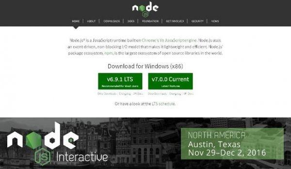 Nouvelle version de la bibliothèque JavaScript Node.js version 7.0.0  http://www.noemiconcept.com/index.php/en/departement-communication/news-departement-com/207514-webdesign-nouvelle-version-de-la-biblioth%C3%A8que-javascript-nodejs-version-700.html