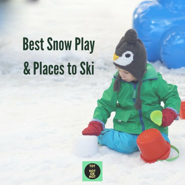 The HOT List: 7 Best Places to Enjoy Snow Play and Ski near Melbourne http://tothotornot.com/2017/06/best-places-to-enjoy-snow-play-and-ski-near-melbourne/