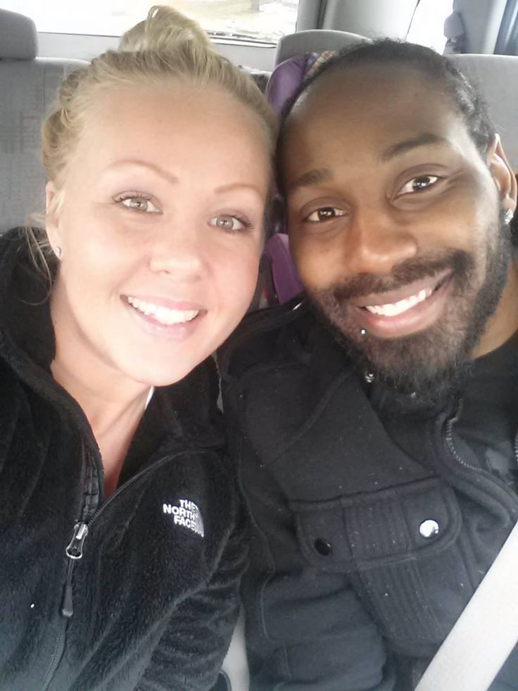 interracial dating sites absolutely free Best interracial dating site & mixed race dating site for mixed singles find interracial love join mixedluvcom free today.