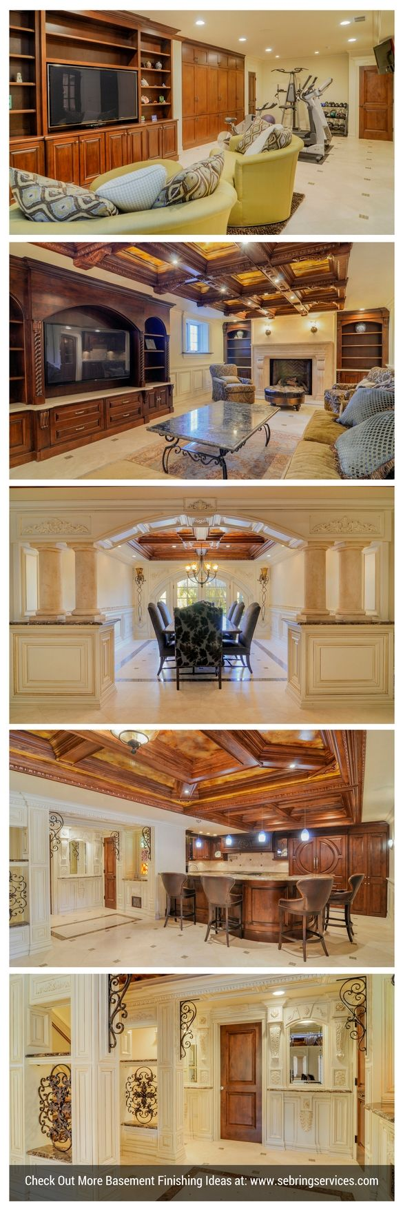 Home Remodeling Naperville Il Delectable Inspiration