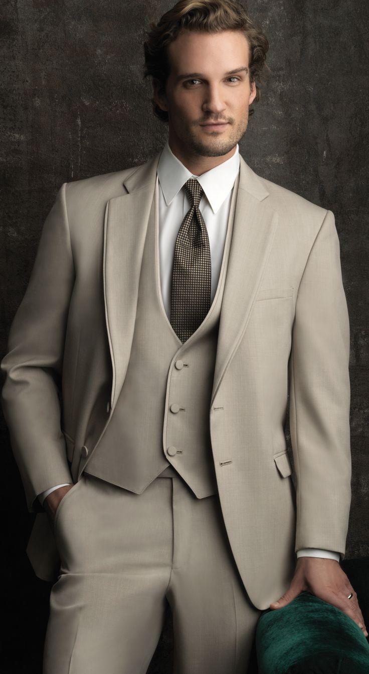 30 best Tuxedo Rentals images on Pinterest | Tuxedo rentals ...