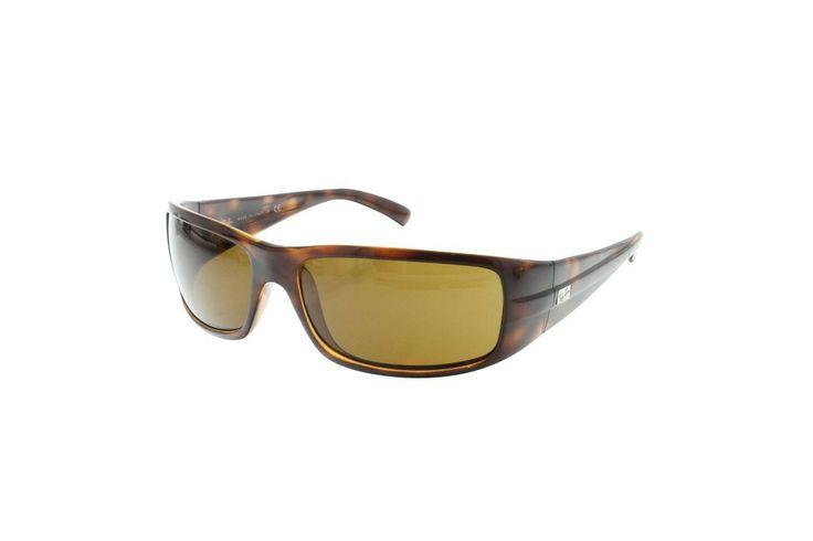 a8fb0ca26f germany ray ban sunglasses rb4057 polarized meaning f1ec9 7c9f6