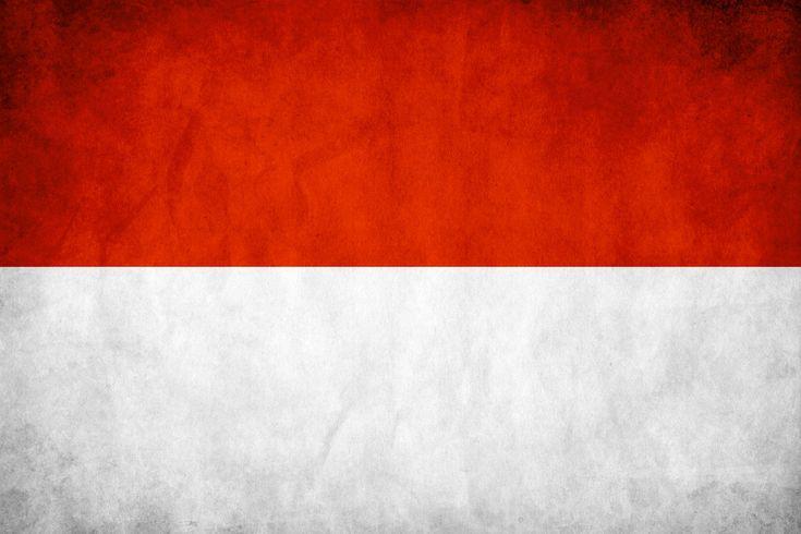 Indonesia, PT. BTL Indonesia sales@btl.co.id