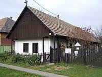 Galgamácsa tájház