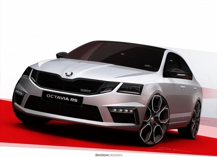 25 best ideas about skoda rs on pinterest skoda skoda octavia and skoda octavia superb. Black Bedroom Furniture Sets. Home Design Ideas