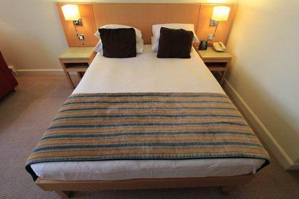 Bedroom:Best Bed Frame For California King Ideas Will A California King Mattress Fit A King Bed Frame