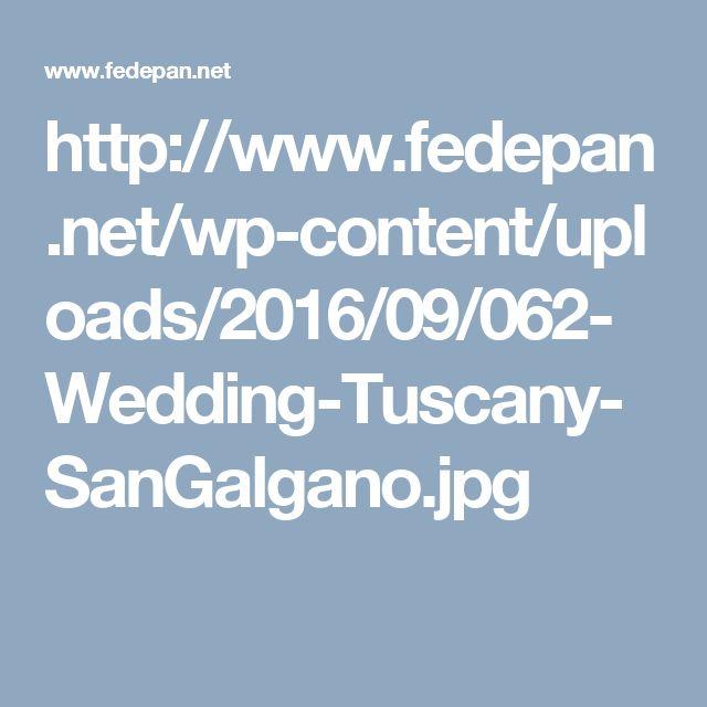 http://www.fedepan.net/wp-content/uploads/2016/09/062-Wedding-Tuscany-SanGalgano.jpg