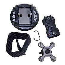Spy Gear - Panosphere 360 Spy Cam