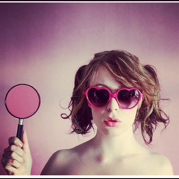 We heart sunglasses | #UpdateYourFace #perveyewear #sunglasses # | Webstagram - the best Instagram viewer