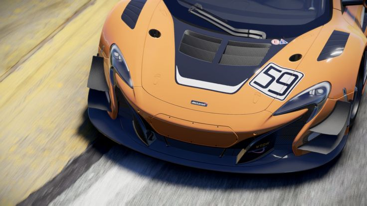 Project CARS 2 races onto Xbox One, PS4 and PC later this year Start those engines, the sequel to one of the most realistic racing simulation games is coming to PC and consoles later this year. Prepare yourself for Project CARS 2! http://www.thexboxhub.com/project-cars-2-races-onto-xbox-one-ps4-pc-later-year/
