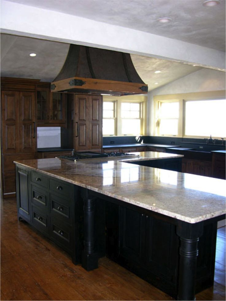 granite on best maine countertops niagra gold pinterest and countertop quartzite images morningstartile