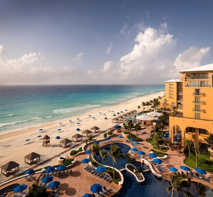 Encuentra hoteles en Cancún en la Zona Hotelera :) #Cancun #Mexico #Hoteles