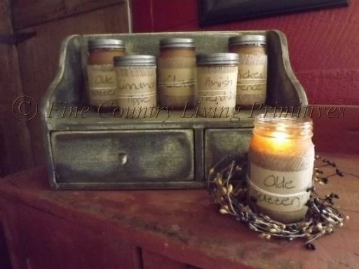 Image Result For Candles That Smell Like Fireplacea