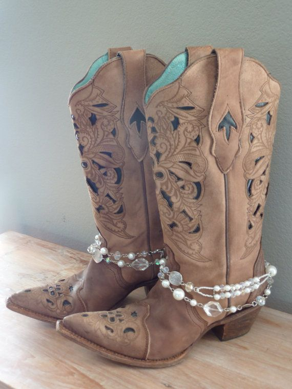 Preferred 123 best boot wraps images on Pinterest | Boho boots, Boot cuffs  KU07