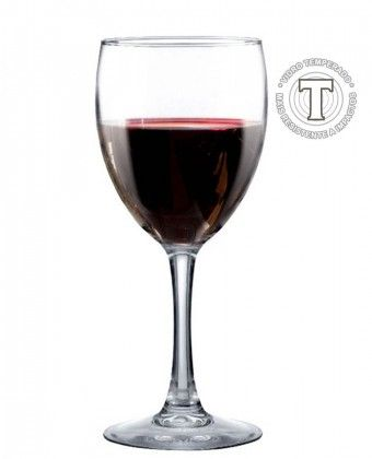taça vinho vidro, taça para vinho branco frisante, taça vinho iso, taca de vinho branco, taca de vinho, taca para vinho, taca para vinho branco