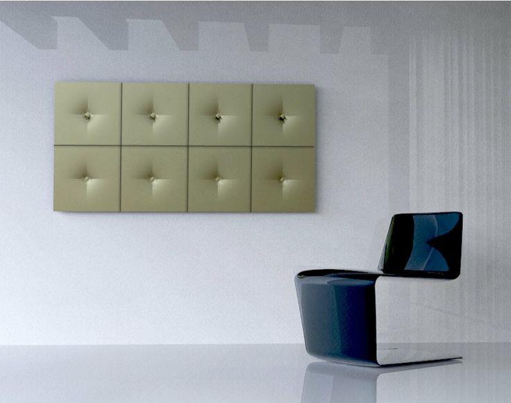 68 best radiateur design varela artistique images on pinterest radiators designer radiator. Black Bedroom Furniture Sets. Home Design Ideas